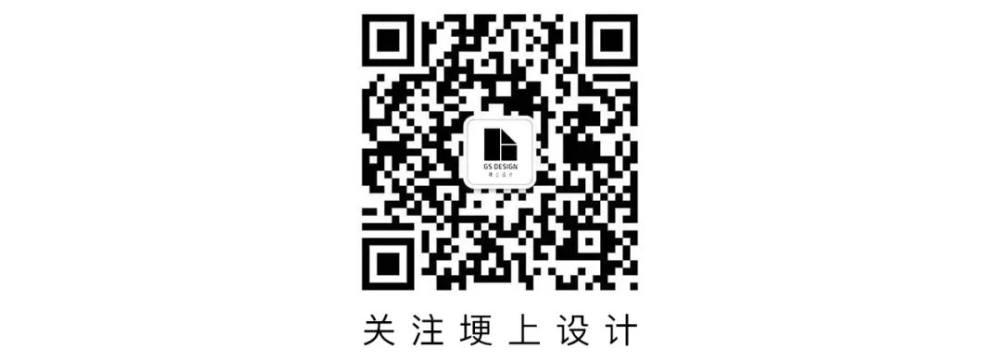 9498ed82490d407a0ee33446d7818ac9.jpg