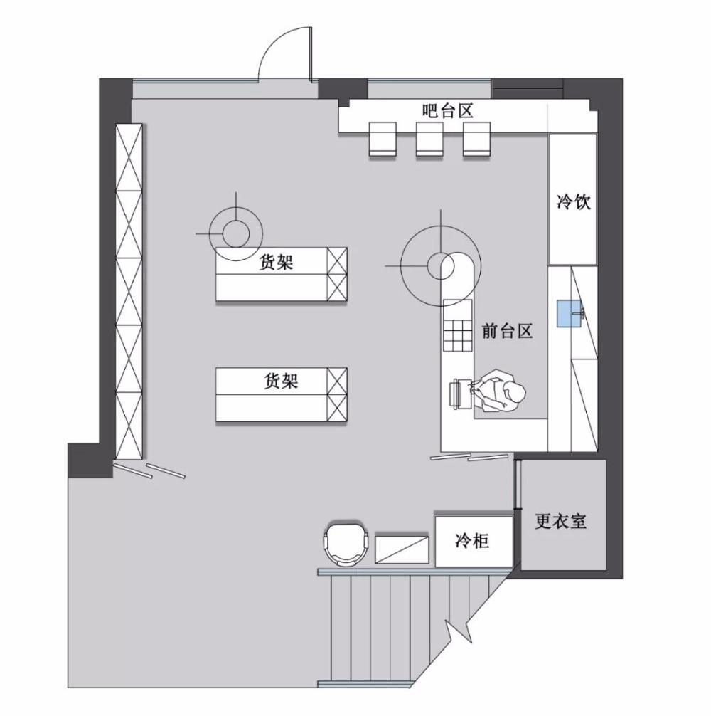 1一楼平面设计图.jpg