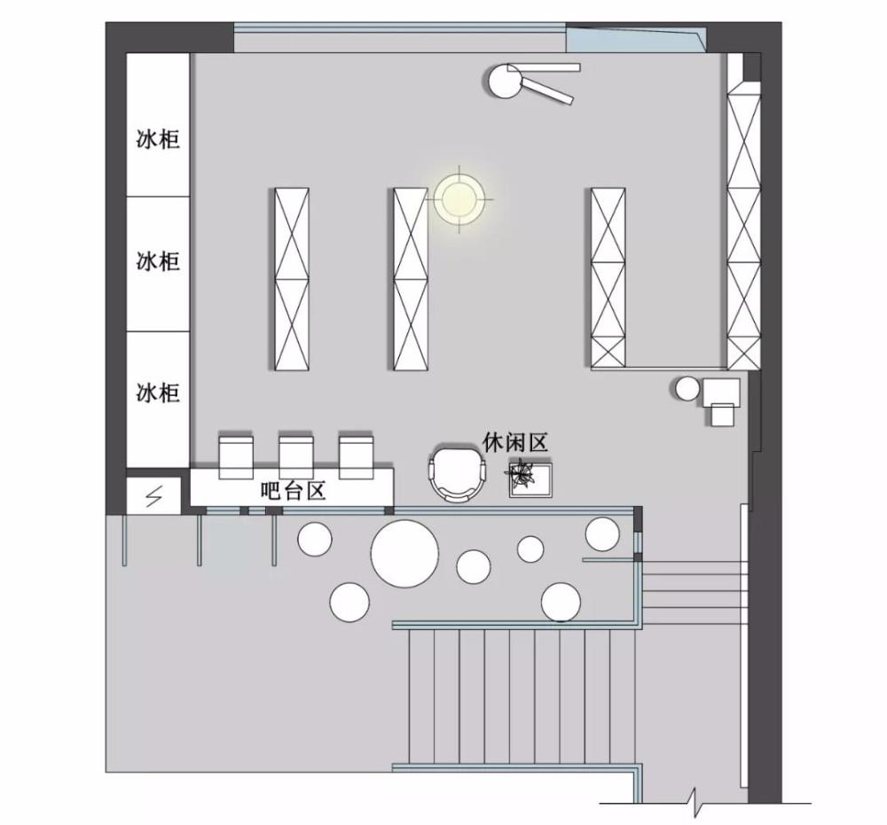 8二楼平面设计图.jpg
