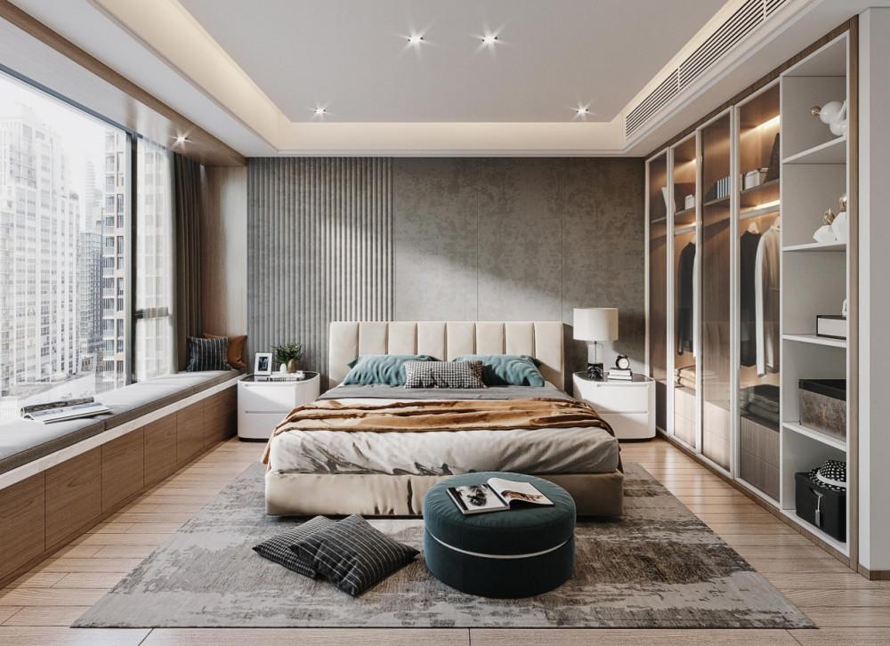 现代卧室80.jpg