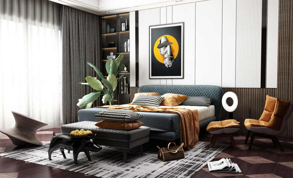 现代卧室82.jpg