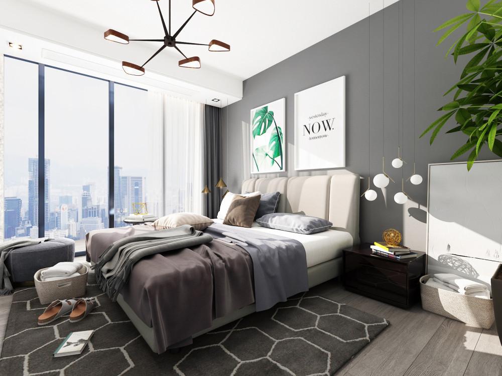 现代卧室83.jpg