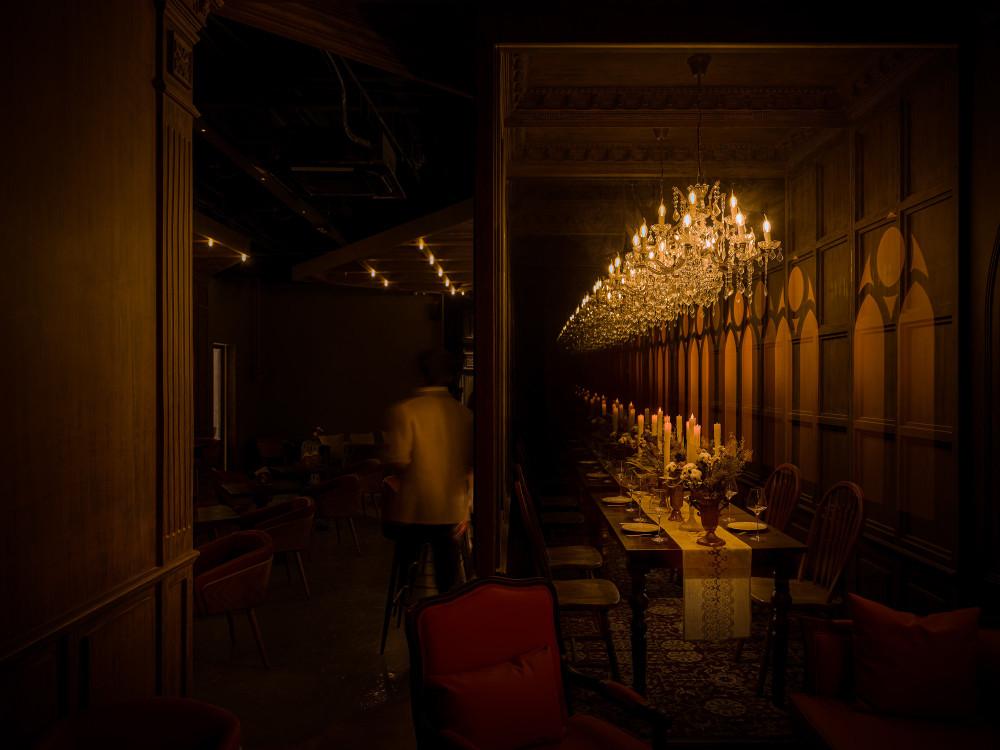 十二都-MAGIC-BAR-高白空间-GB-SPACE-09-餐厅装置.jpg