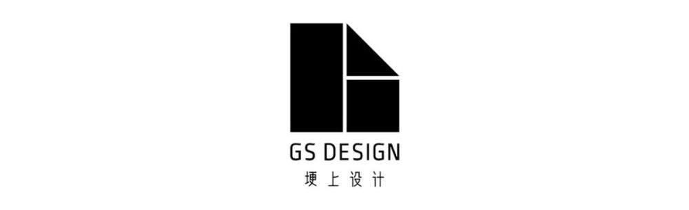 埂上设计丨李良超:网红精品酒店的设计逻辑_e685195f934a0047e474947394b71728.jpg