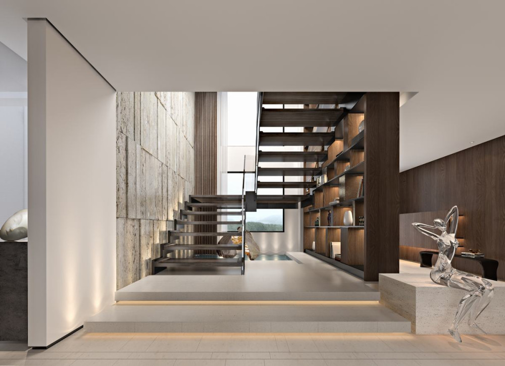 【VGC】武汉顶层超级豪宅580M²丨373M丨2018_效果图1.jpg