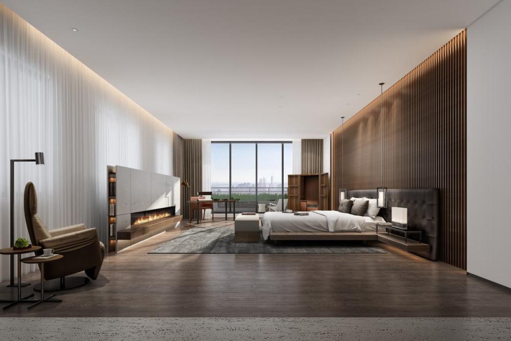 【VGC】武汉顶层超级豪宅580M²丨373M丨2018_效果图5.jpg