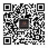 微信图片_20201210113504.jpg