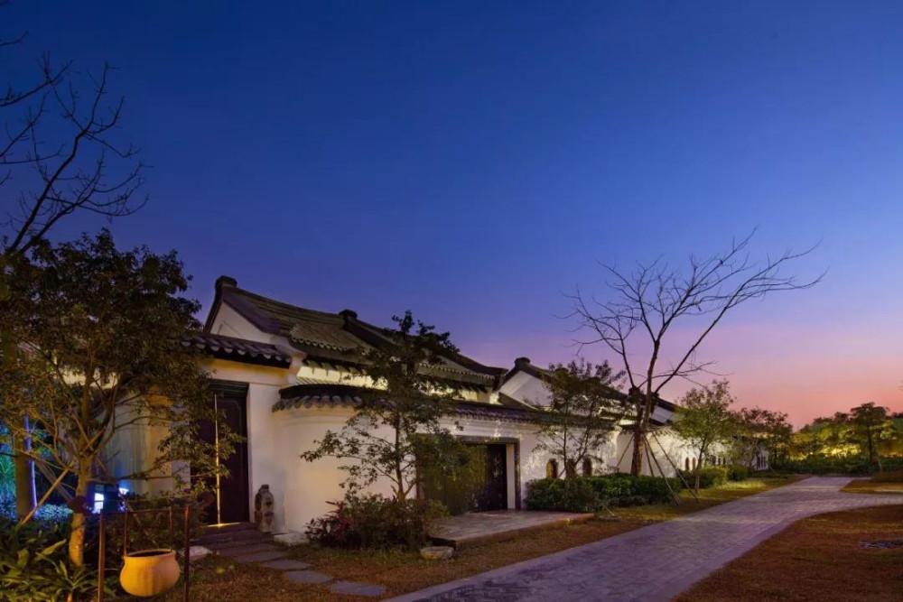 惠州中海汤泉度假村酒店.jpg