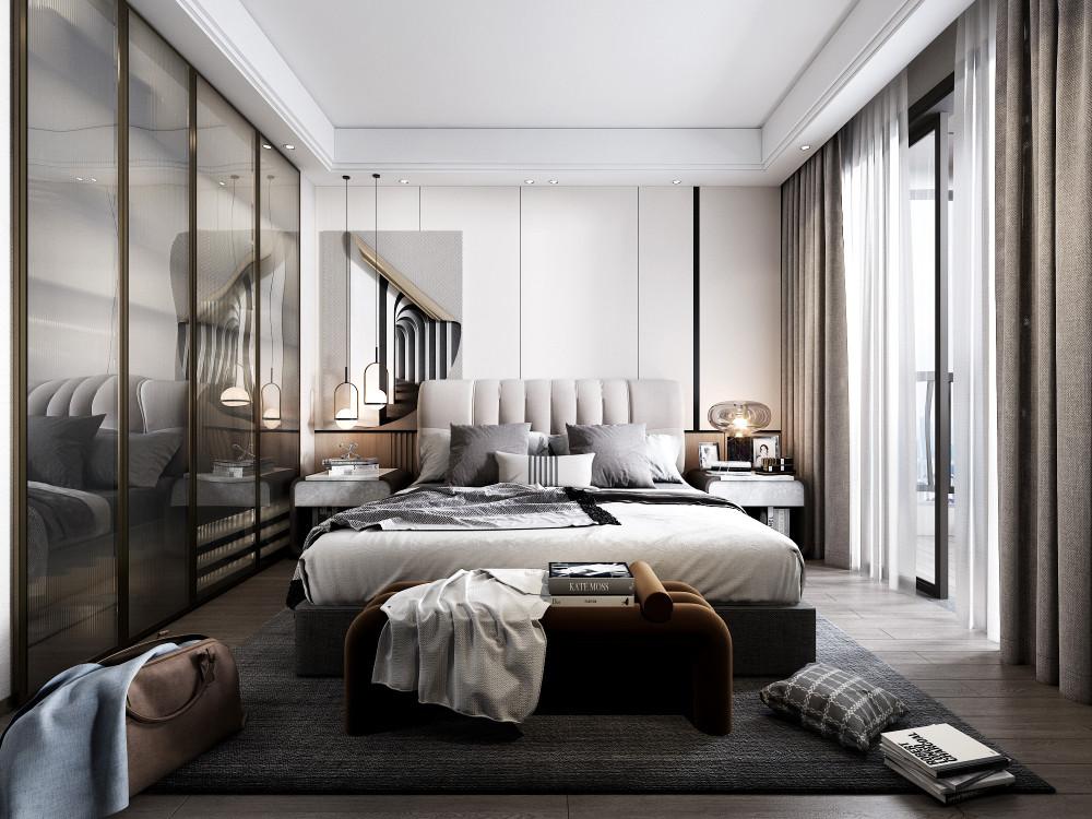 现代卧室93.jpg