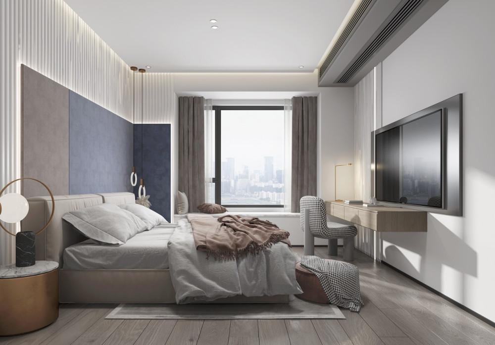 现代卧室96.jpg