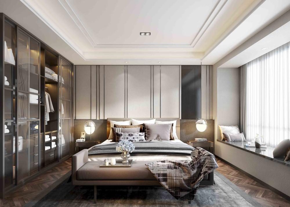 现代卧室98.jpg