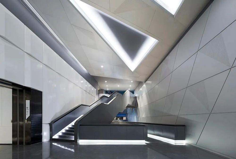 3深圳前海国际会议中心.jpg