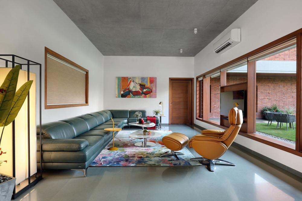 Vadodara-Bungalow-Usine-Studio-Gujarat-1.jpg