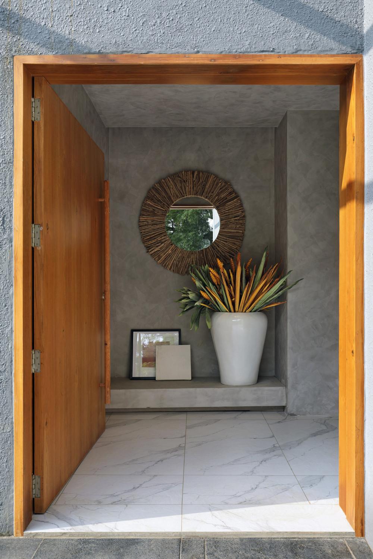 vadodra-farmhouse-gujarat-home-interior-design_1.jpg
