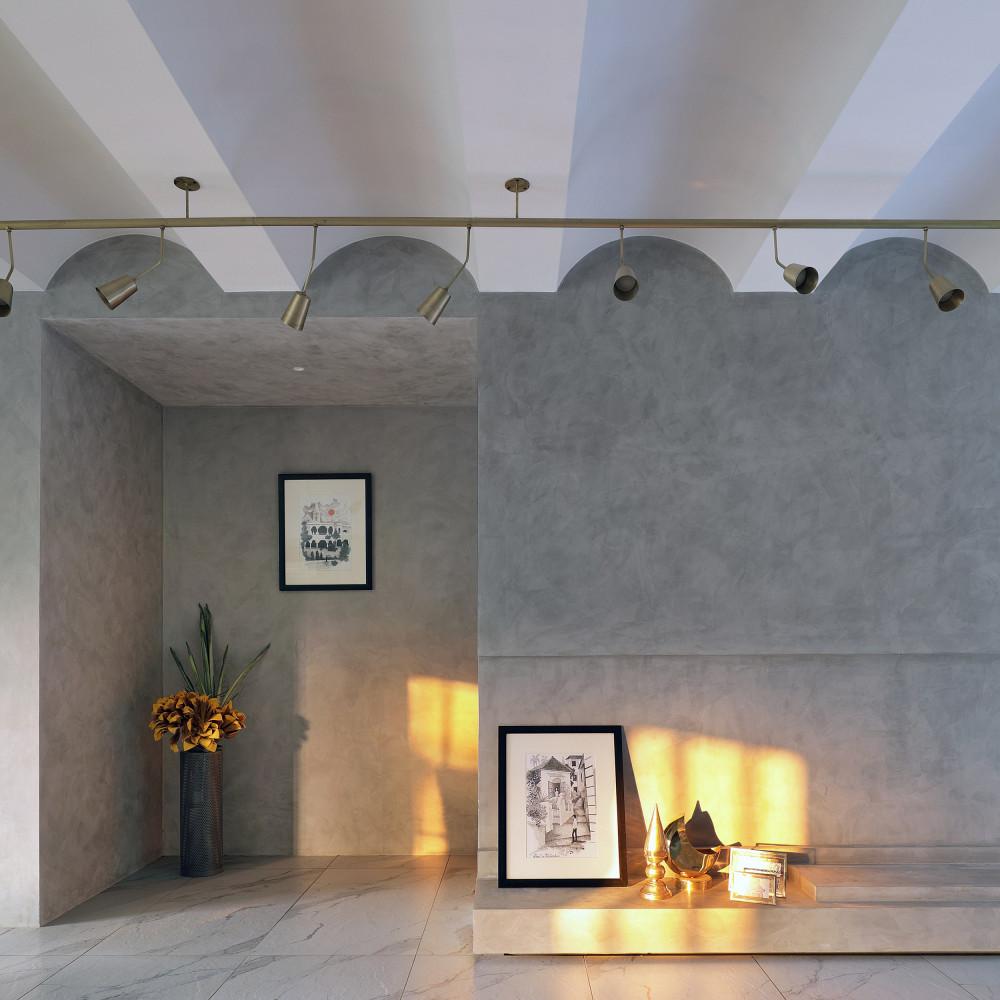 vadodra-farmhouse-gujarat-home-interior-design_1-1.jpg