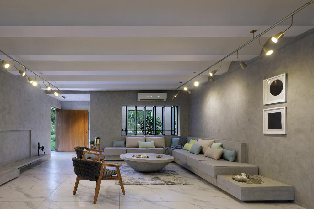 vadodra-farmhouse-gujarat-home-interior-design_3.jpg