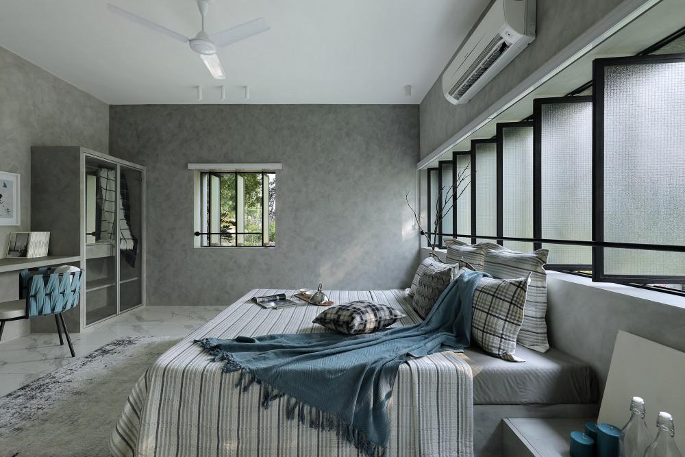 vadodra-farmhouse-gujarat-home-interior-design_4-2.jpg