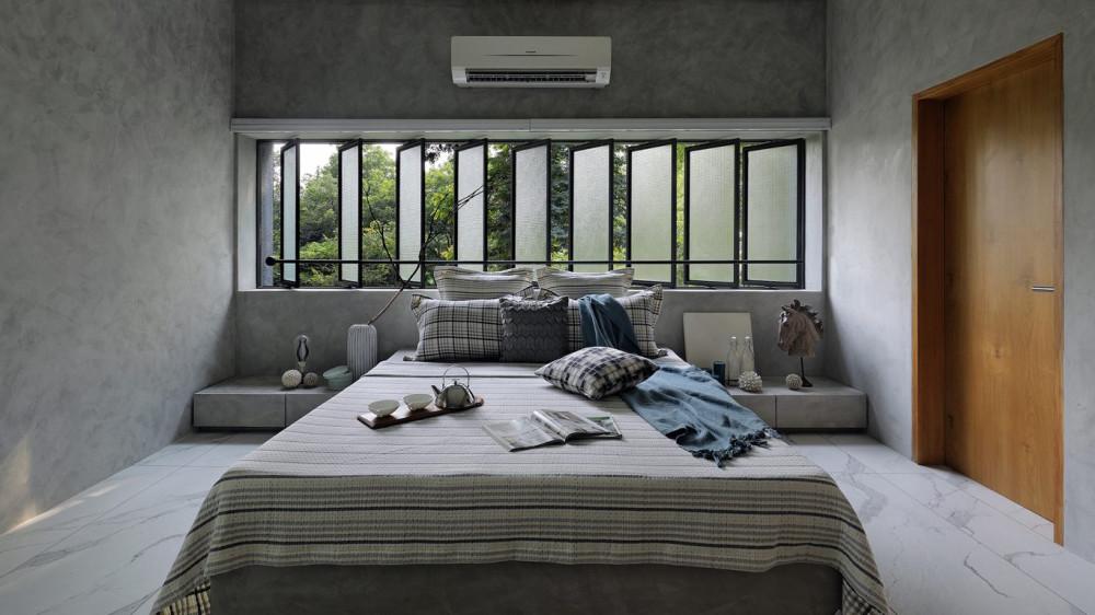 vadodra-farmhouse-gujarat-home-interior-design-1366x768.jpg