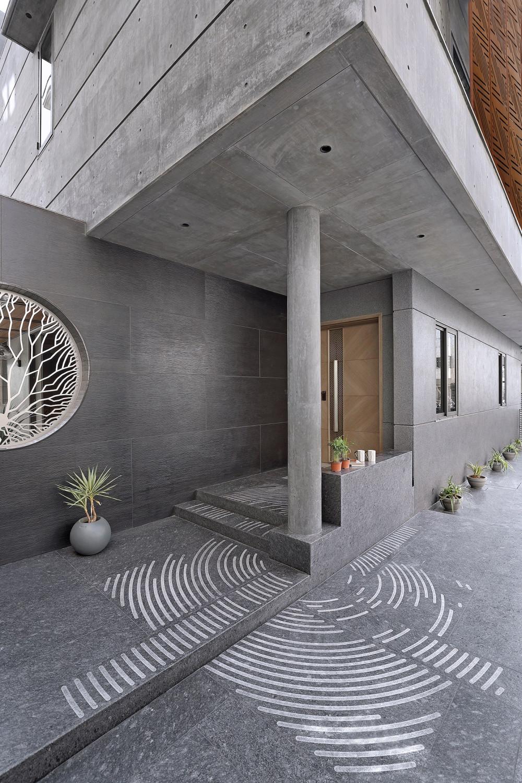 vadodara-residence-at-associates-2.jpg