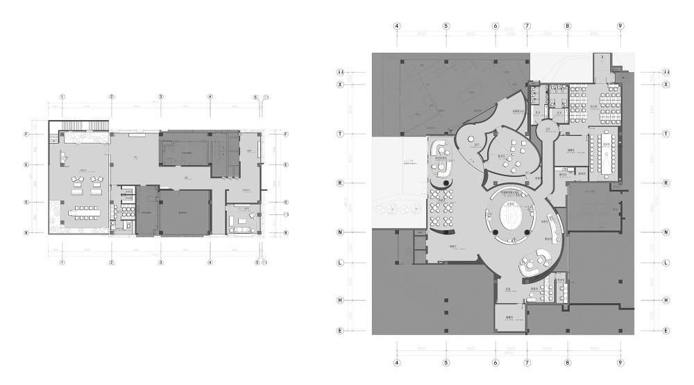 41平面图.jpg
