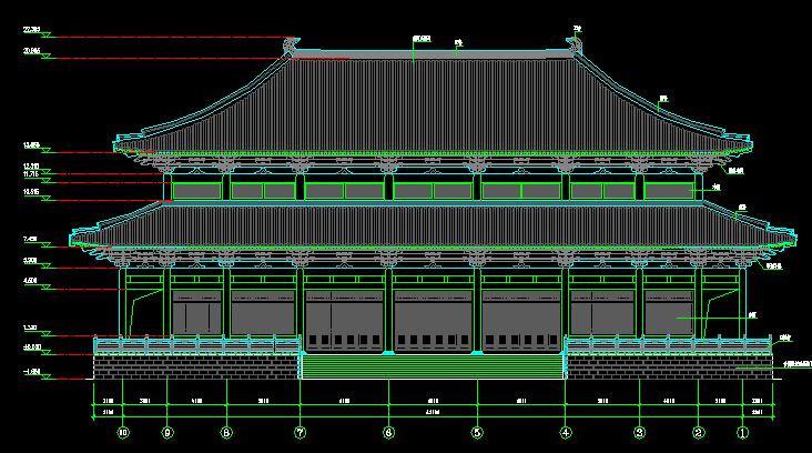 仿古建筑施工图_QQ截图20210301173717.jpg