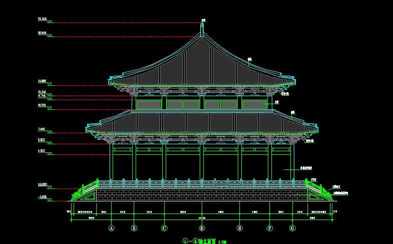 仿古建筑施工图_QQ截图20210301173725.jpg