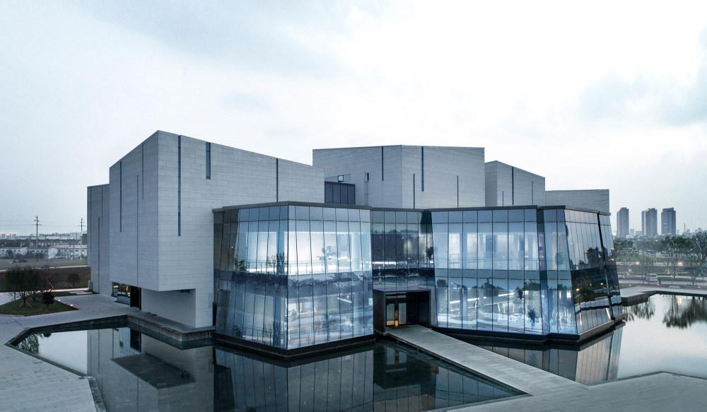 中国苏州吴中博物馆(2020)(筑境设计)设计_中国苏州吴中博物馆(2020)(筑境设计)设计-1.jpg
