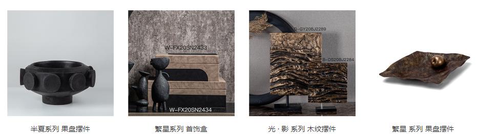 QQ图片20210311195818.png