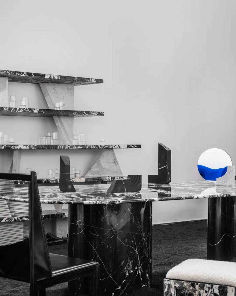 """从家具展上的""""摩登东方美学""""看岩板应用的突破_微信图片_20210322174521.jpg"""
