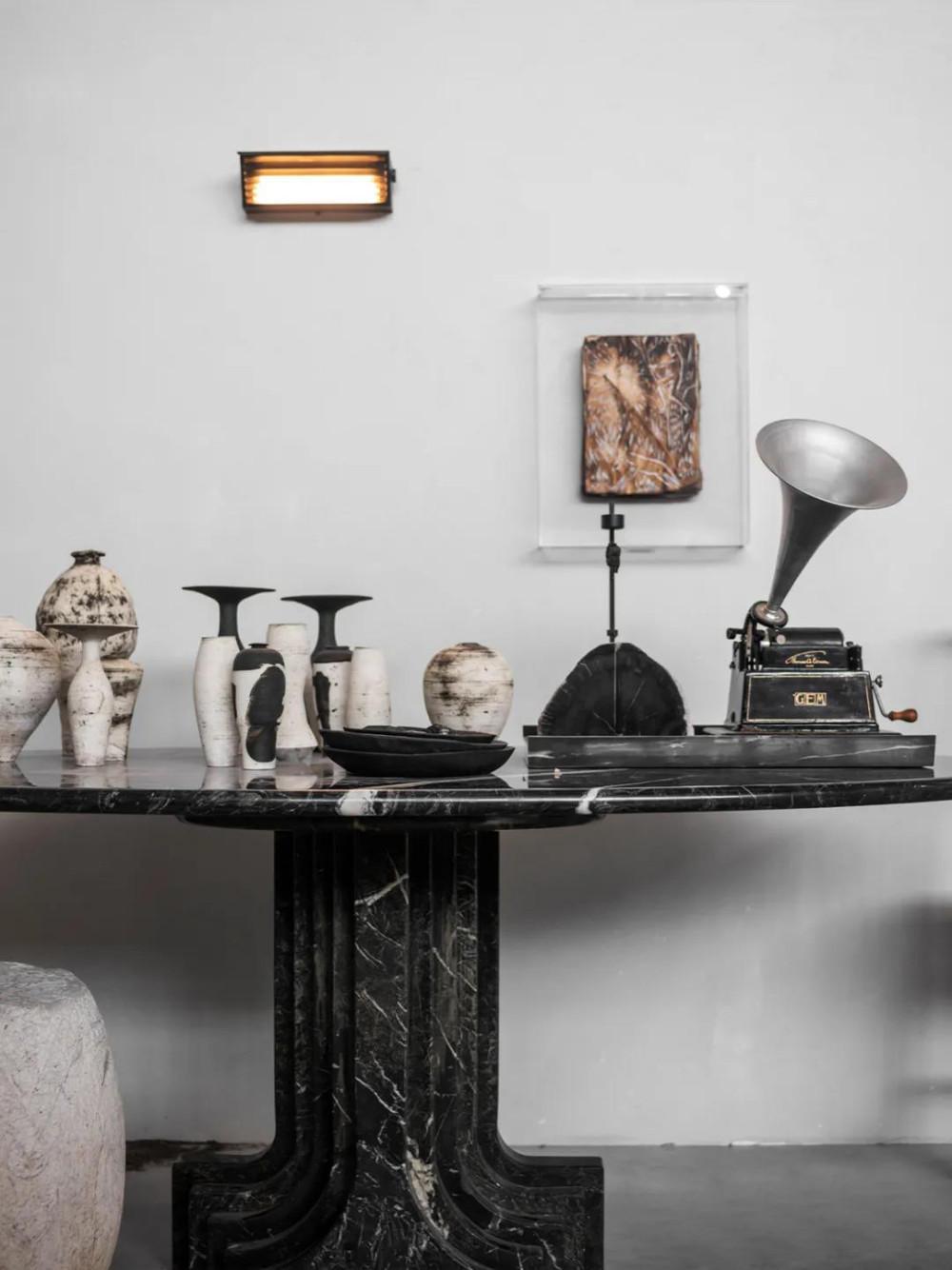 """从家具展上的""""摩登东方美学""""看岩板应用的突破_微信图片_20210322174549.jpg"""