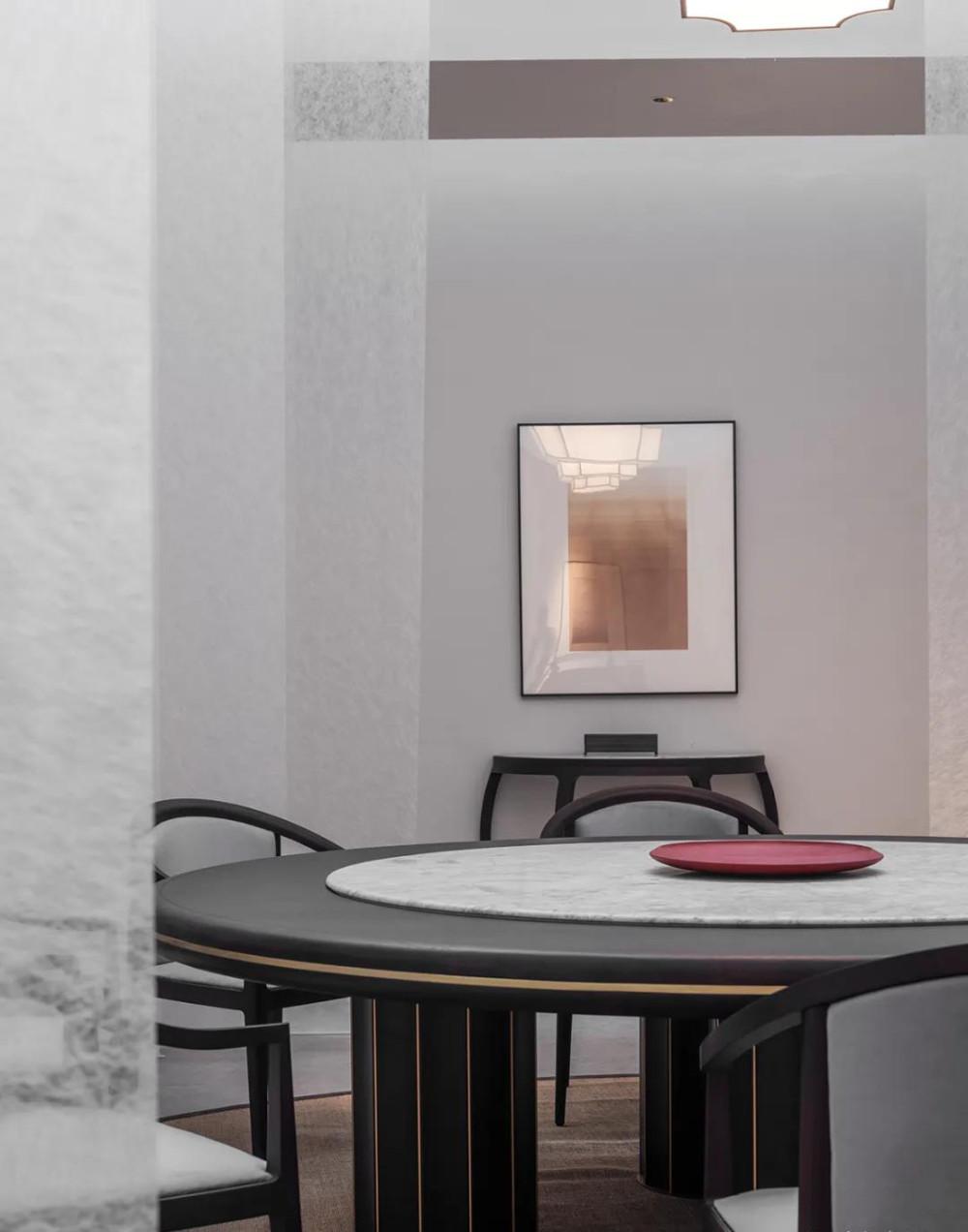 """从家具展上的""""摩登东方美学""""看岩板应用的突破_微信图片_20210322174626.jpg"""