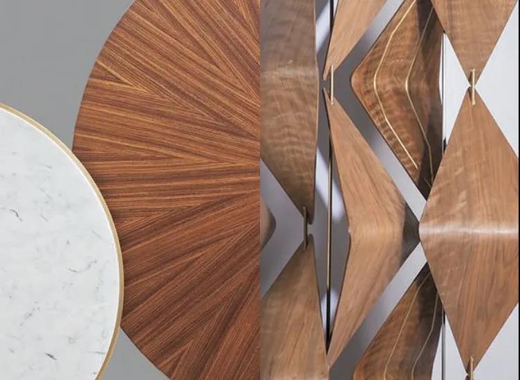 """从家具展上的""""摩登东方美学""""看岩板应用的突破_微信图片_20210322200720.jpg"""