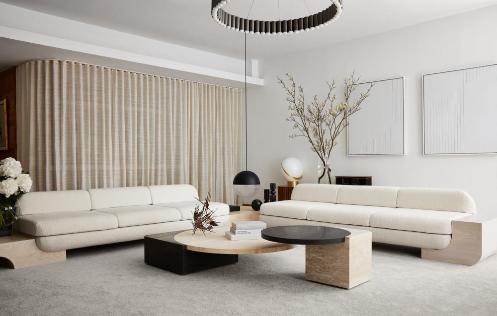 leebroom-living-room-skj-001.jpeg