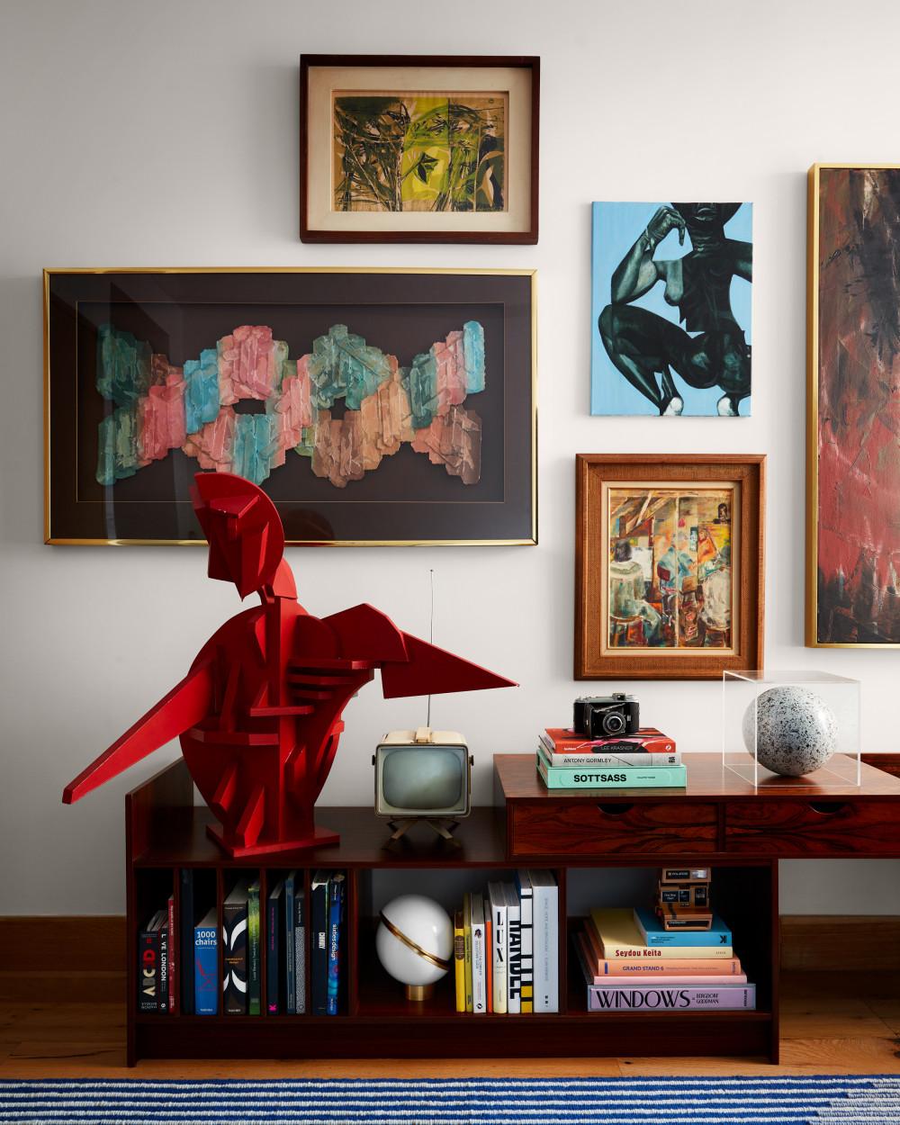 leebroom-living-room-skj-002.jpg