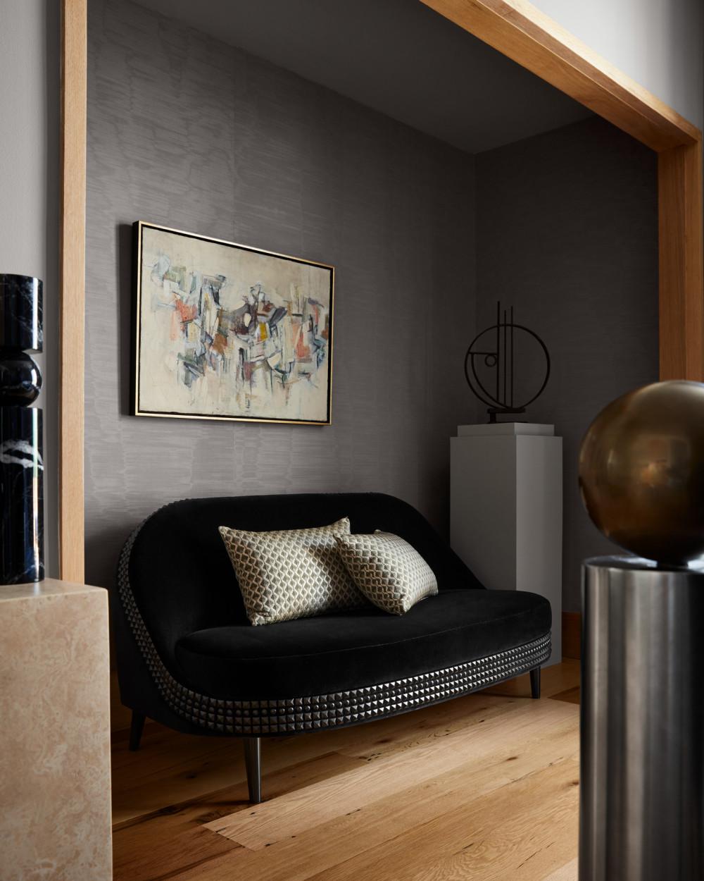 leebroom-living-room-skj-005.jpg