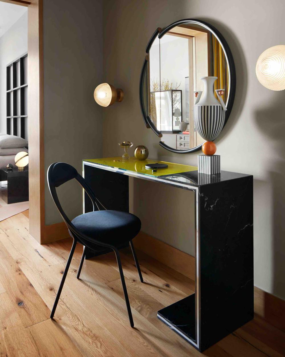 leebroom-living-room-skj-006.jpg