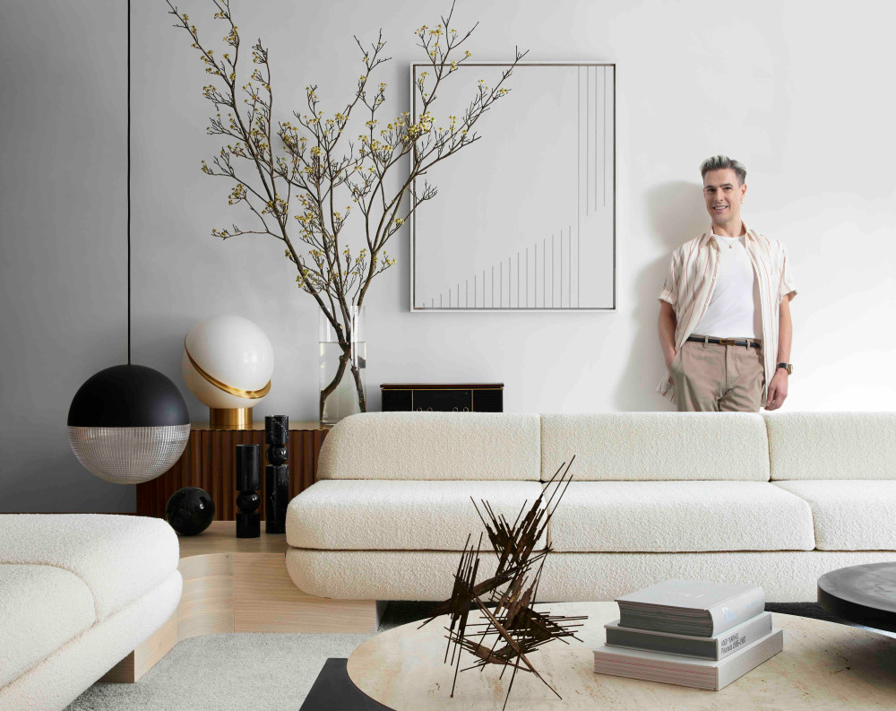 leebroom-living-room-skj-007.jpg