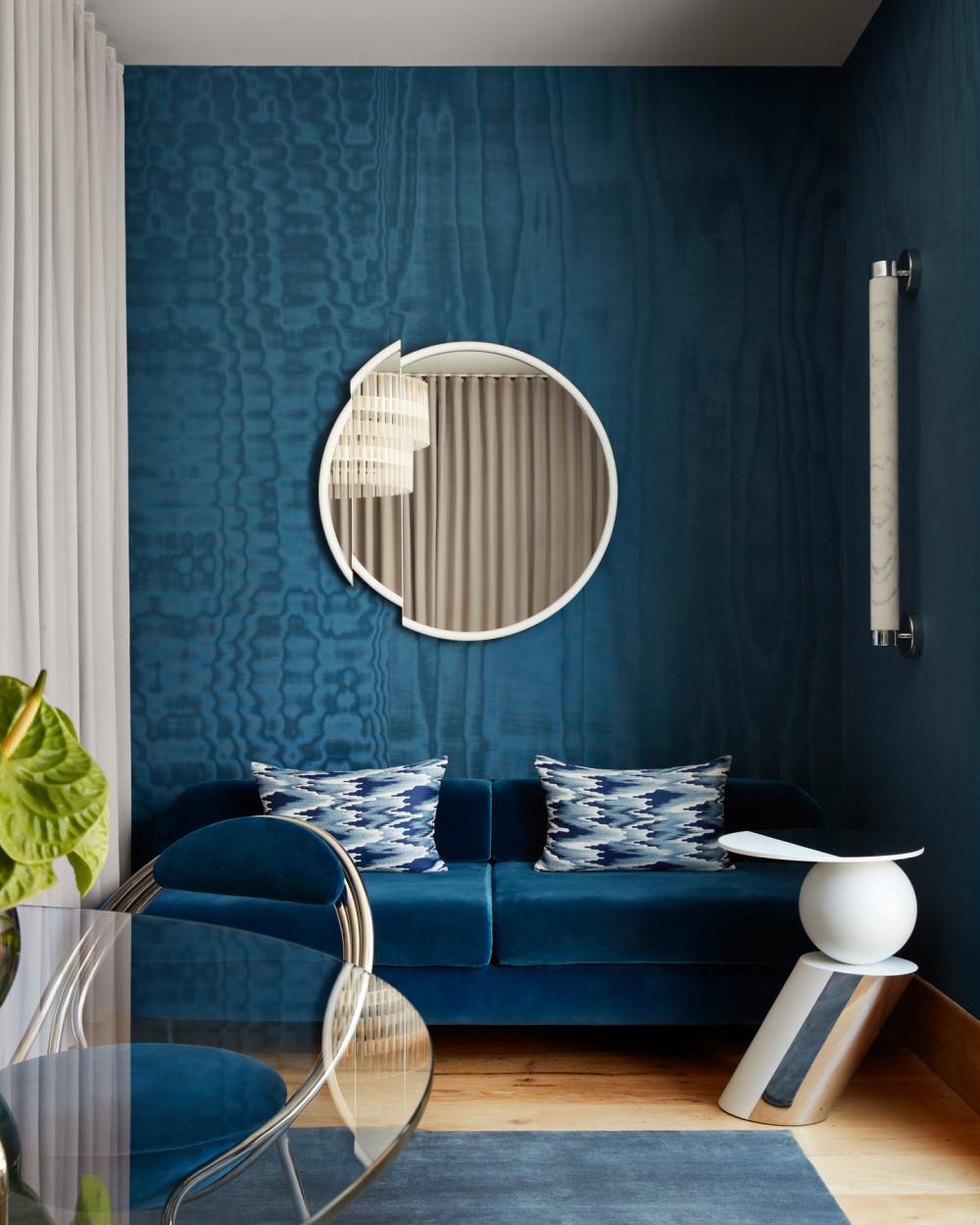 leebroom-living-room-skj-009.jpg