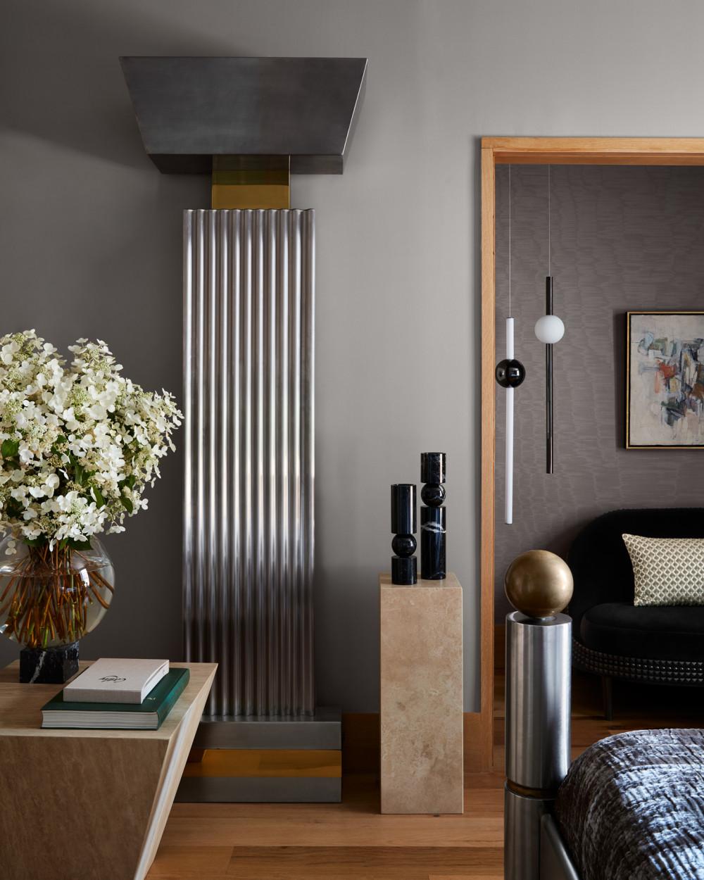 leebroom-living-room-skj-010.jpg