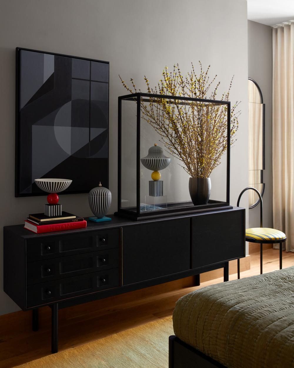leebroom-living-room-skj-011.jpg