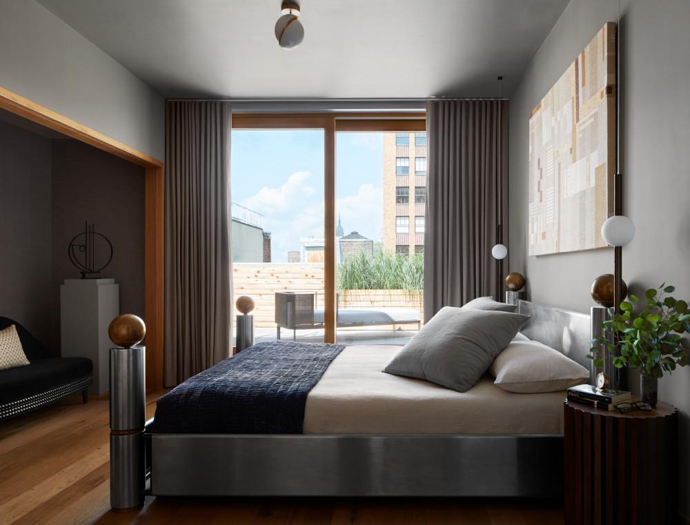 leebroom-living-room-skj-012.jpg