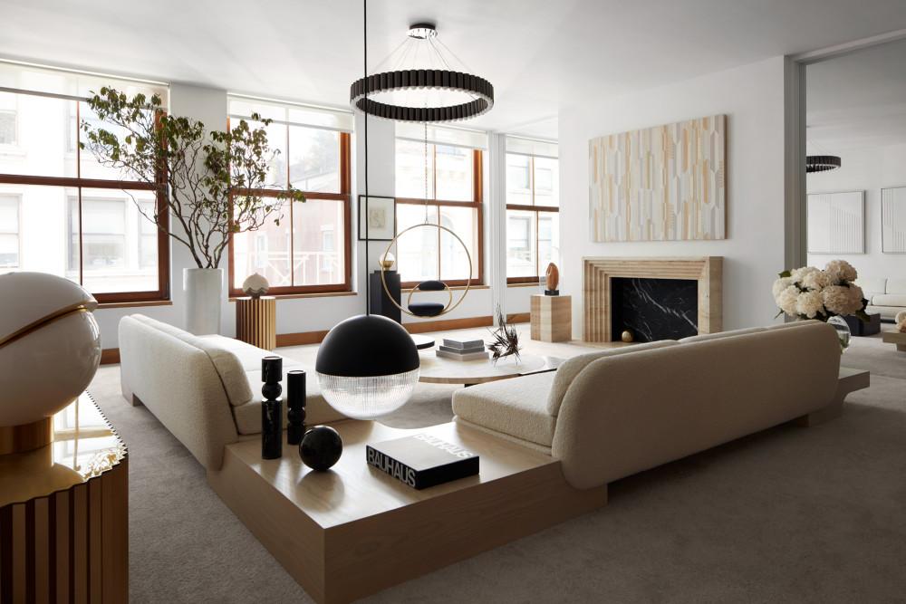 leebroom-living-room-skj-013.jpg