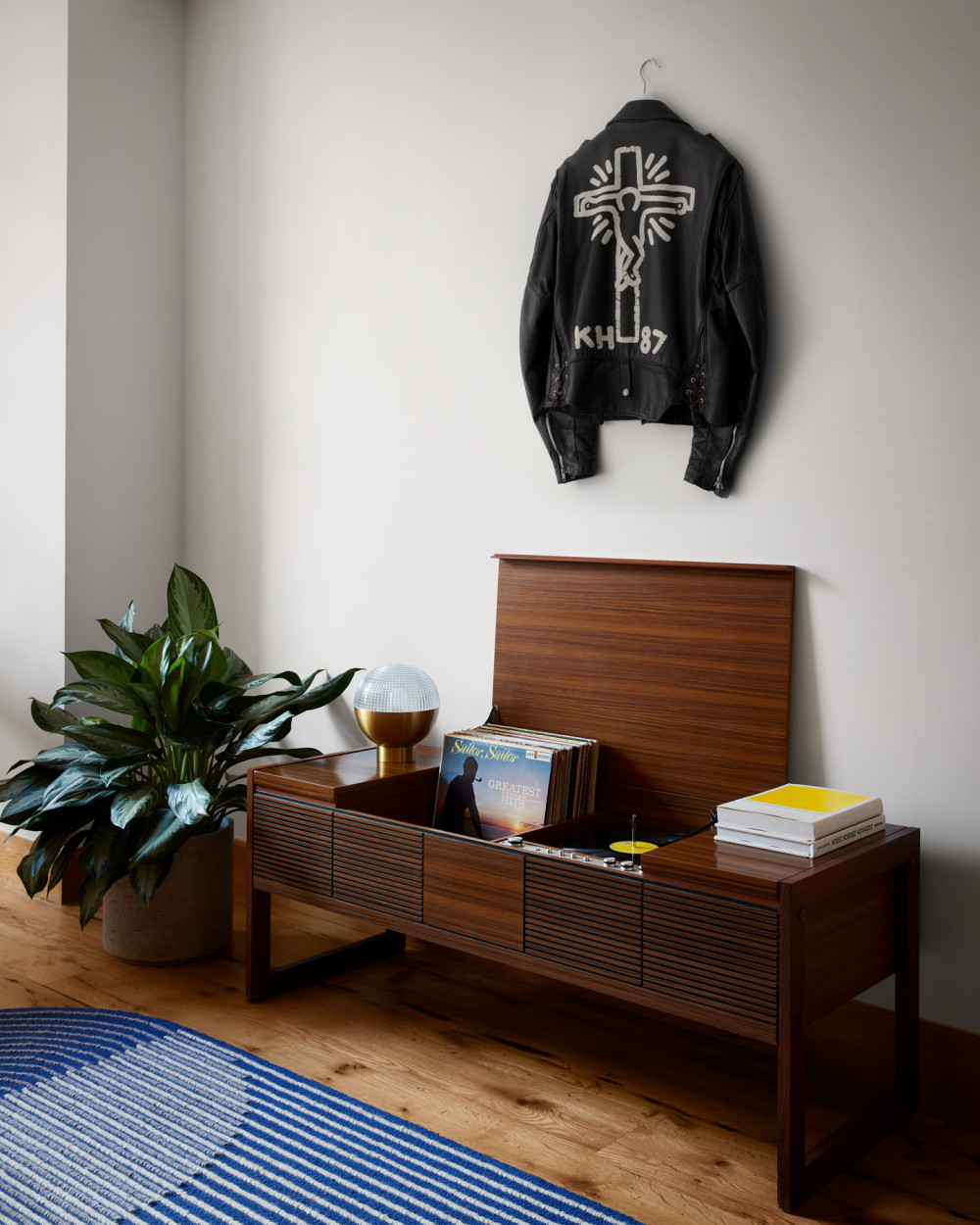 leebroom-living-room-skj-016.jpg
