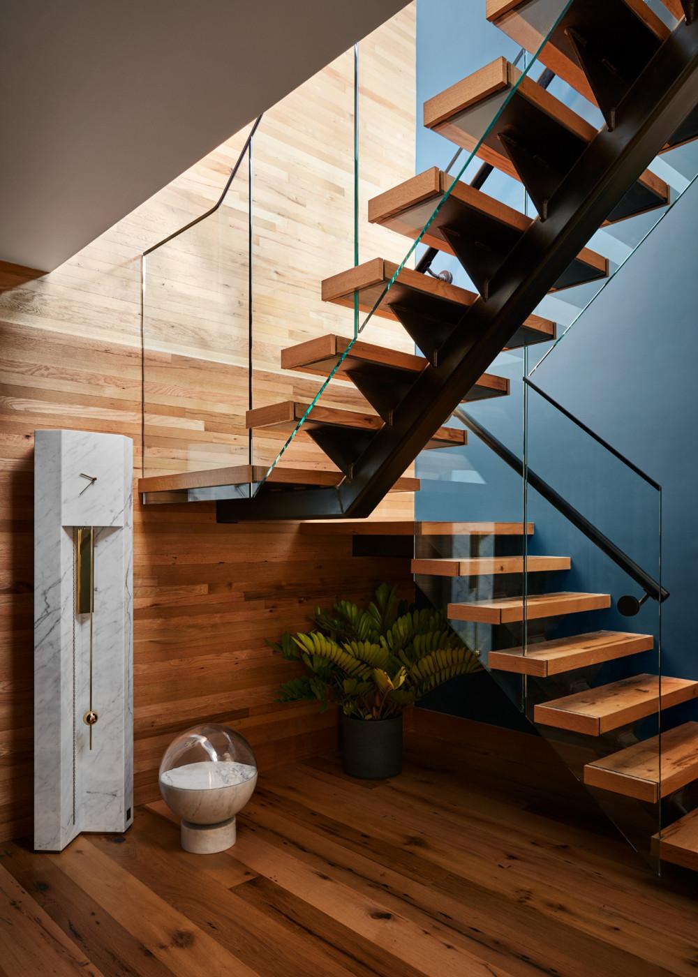leebroom-living-room-skj-017.jpg