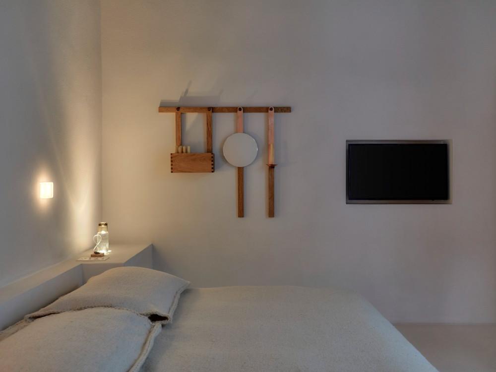 circulo-mexicano-superior-room-r-01.jpg