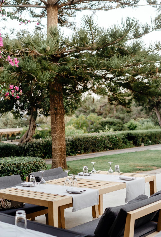 希腊米诺斯岛海滩艺术酒店(Minos Beach Art Hotel)Dora Giakoumi+Maria Souliou+Gina Mamidaki设计_vsszan_016.jpg