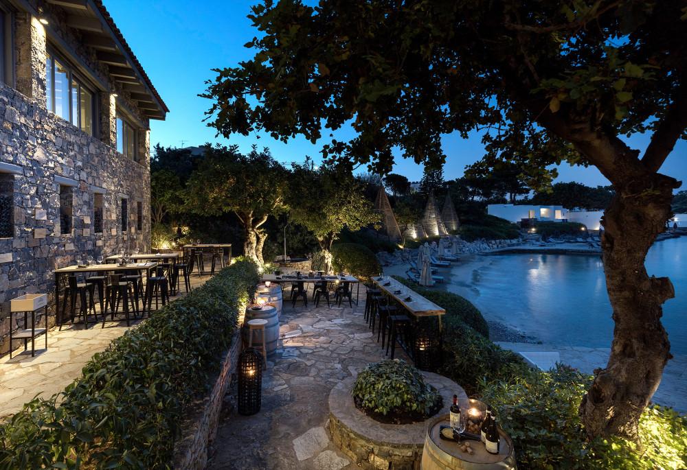 希腊米诺斯岛海滩艺术酒店(Minos Beach Art Hotel)Dora Giakoumi+Maria Souliou+Gina Mamidaki设计_vsszan_017.jpg