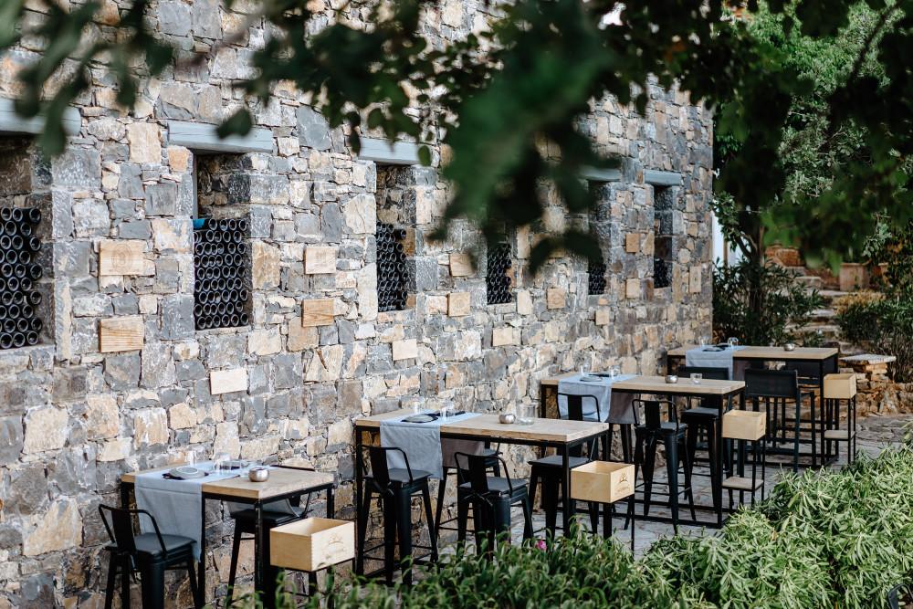 希腊米诺斯岛海滩艺术酒店(Minos Beach Art Hotel)Dora Giakoumi+Maria Souliou+Gina Mamidaki设计_vsszan_018.jpg