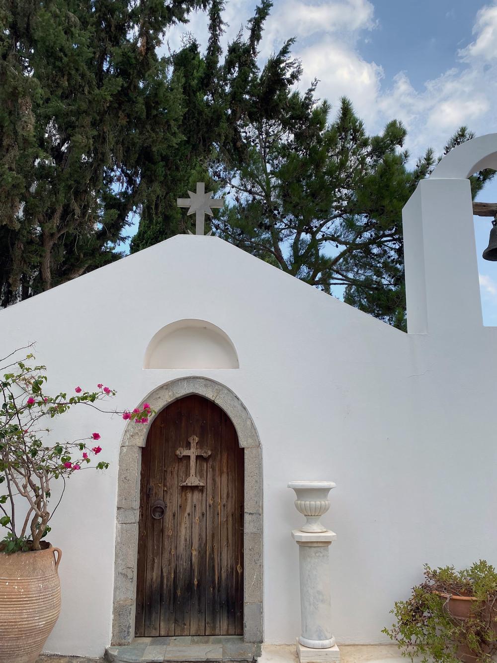 希腊米诺斯岛海滩艺术酒店(Minos Beach Art Hotel)Dora Giakoumi+Maria Souliou+Gina Mamidaki设计_vsszan_020.jpg