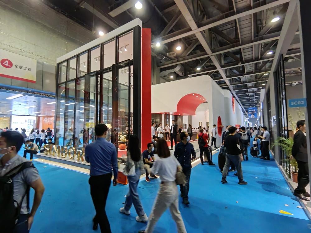 2021年广州定制家具展现场照片_IMG_20210327_164204.jpg